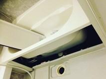 【キッチン・換気扇・洗面所・浴室・トイレ】水回り5点セット☆ ¥50,000