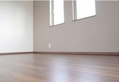 【おそうじサービス滋賀 】ハウスクリーニング空室マンション