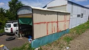 国内メーカーシリコン塗料【屋根塗装】★まるしんホームサービス