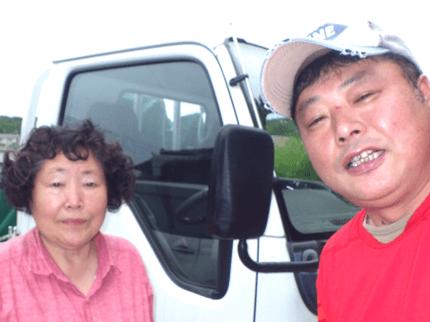 軽トラ京阪神 ☆女性スタッフ可能  夜も対応可能です!