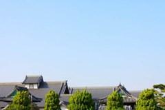 【大正7年創業】住宅のことなら株式会社アイ企画へ!【屋根塗装・トタン】