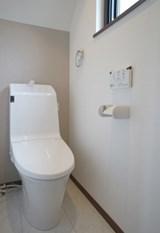 トイレ換気扇取り付け、お任せください!貴方の暮らしをしっかりサポート。