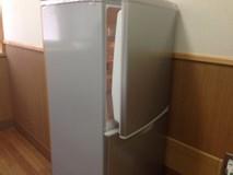 【クレカOK!】年間で180件の実績!冷蔵庫クリーニクリーニングはプロにお任せ!
