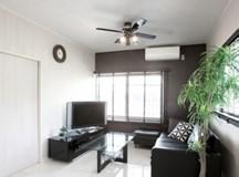 一人じゃ出来ない大きな家具の組み立て、ライフパートナーズ札幌へお任せください!