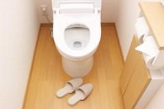 【女性スタッフ対応OK!】面倒なトイレのお掃除、ラビットライフにお任せください