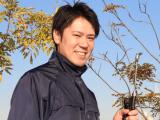 【ご予約OK】人に優しい植物性洗剤♪お掃除機能付全機種対応!【元ダスキン】