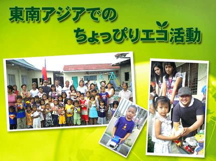 リサイクルジャパンでは最安値でご提供いたします