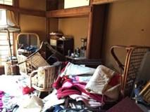 お部屋にあるいらなくなったものを回収します!【2tトラックパック】
