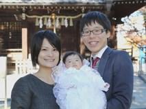 【その日その場の雰囲気の残る写真を】主役だけでなくご家族みんなを自然な笑顔で!
