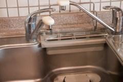 《キッチンクリーニング》オーガニック洗剤使用店舗