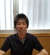 沖縄県でのプロペラクリーニングはINFINIEにお任せください!