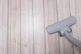在室マンションクリーニング【当店はバイオ洗剤を使用しております】