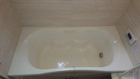 【1月~3月期間限定】激安に加えプロ用キット1回分プレゼント付き浴室クリーニング