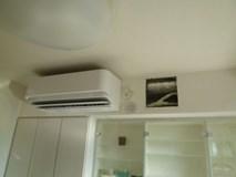 エアコン取り付け、取り外し、ガスチャージ、コンセント交換、電圧切り替えお任せ下さ shop1853