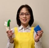 家事代行サービスならお任せ下さい!!お忙しいお客様に代わって家事をお手伝いします