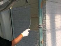 DIYやお家の塗り替えは、【便利屋安心本舗】にお任せください!