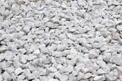 床下の気になる【湿気・カビ・シロアリ】床下調湿材を敷き快適にしましょう♬
