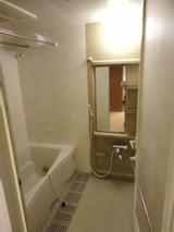 【福岡の電気屋】エ浴室換気扇取り付け・交換致します!