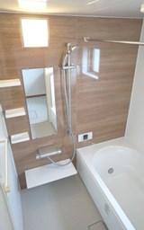 【福岡の電気屋】浴室換気扇取り付け・交換(暖房・乾燥機)致します!