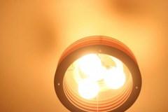 【福岡の電気屋】照明取り付け(シーリングライト・ダウンライト)致します!