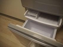肥後ハウスリペア商会の冷蔵庫クリーニング