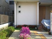 《注文住宅で500棟以上の実績あり》外壁塗装もお任せください!