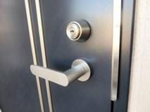《注文住宅で500棟以上の実績あり》玄関ドアのリフォームもお任せください!