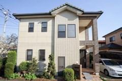 《注文住宅で500棟以上の実績あり》バルコニーの屋根設置もお任せください!