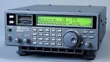 電波式盗聴器の調査