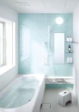【4/1〜予約可】湯垢カビを落とし清潔なお風呂でリラックス♪お仕事下さい!