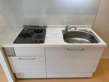 キッチン、水回り大掃除セット!