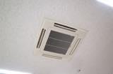 家庭用天井埋め込みタイプ一方向