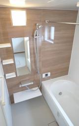 浴室換気扇交換はお任せ下さい!京都・滋賀で設備関係リフォーム!Luxyです
