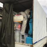 【予約受付中!】2トントラックで不用品をまとめて回収致します! shop2418