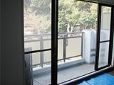 窓、サッシ洗浄クリーニング!