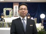 葬儀会社が行う【不用品回収】真心こめて対応させて頂きます!!