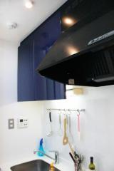 掃除のプロが綺麗にします!千葉県・ハウスクリーニング全般・丁寧で柔軟な対応
