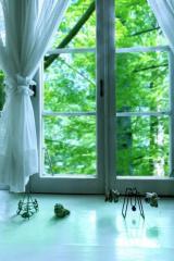 外壁塗装・屋根塗装・家のリフォームご相談下さい! shop2476