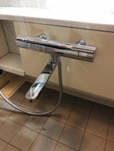 ★つまり・蛇口取付・水もれ当日可★トイレ台所洗面洗濯水漏れ大歓迎!P込カード可