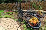「癒されて和む」施工をお約束!年間実績400件以上のお庭のプロです◆外注なし shop2582