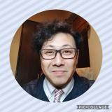 店長:吉本 宜弘