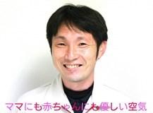 名古屋でエアコンクリーニングと言えば、【タカハシ美掃】にお任せ! shop1500