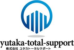 shop1670