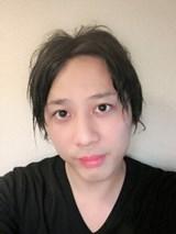 福岡【時お届け隊】 当日OK!! 完全男女2名体制。2点目以降1000円引き☆ shop1684