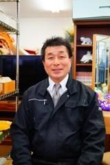 【青森県のお引越しを応援します】単身向けの引越し shop1844