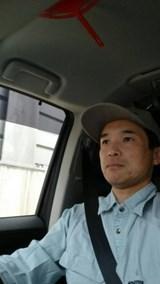 店長:第一種電気工事士 松永 弘志