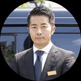 大阪ペット火葬メモリアルの立会家族葬 shop2299