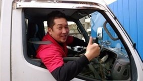 熟練職人2名によるシロアリ害虫防除駆除工事♪1㎡1800円安心施工の長期補償♪ shop239