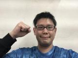 神奈川県海老名市を中心のリフォーム会社です◎屋根・外壁・雨漏りなどご相談下さい! shop2860