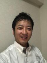 店長:山内 翔太郎